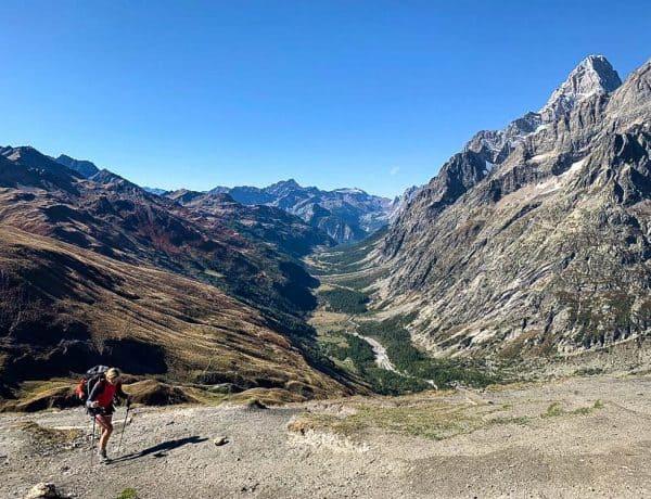 tour de mont blanc self guided